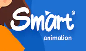 Smart Animation PRO Coupon Code screenshot