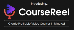 CourseReel-Coupon-Code