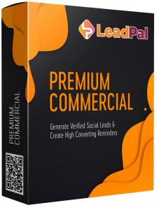 LeadPal-Coupon-Code