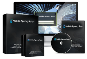 Mobile-Agency-Apps-Coupon-Code
