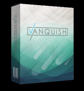 Vanquish-Coupon-Code