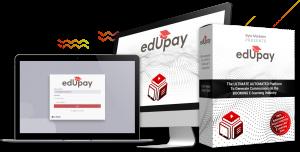 edUpay-Coupon-Code