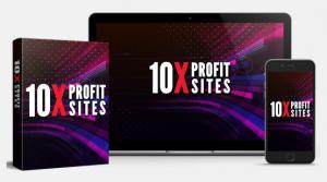 10X-Profit-Sites-Coupon-Code
