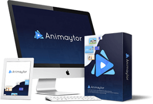 Animaytor-Reloaded-Coupon-Code