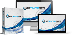 CB-Traffic-Bots-Coupon-Code