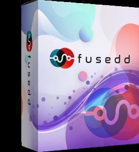Fusedd-Coupon-Code