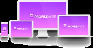 ProfileMate-Coupon-Code