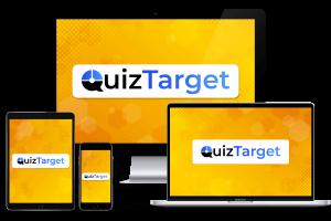 QuizTarget-Coupon-Code