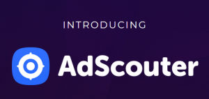 Adscouter-Coupon-Code-2