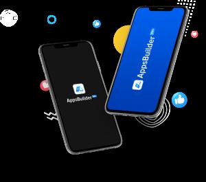 AppsBuilderPro-Coupon-Code