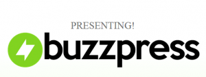 BUZZPRESS-Coupon-Code