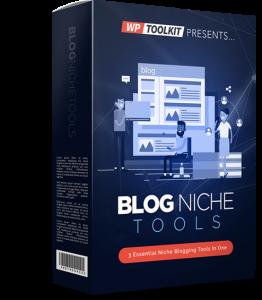 Blog-Niche-Tools-Coupon-Code