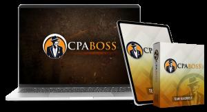 CPA-BOSS-Coupon-Code