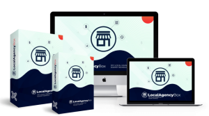 LocalAgencyBox-Coupon-Code