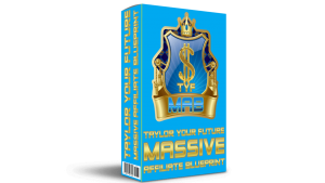 Massive-Affiliate-Blueprint-1.0-Coupon-Code