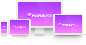 ProfileMate-Coupon-Code