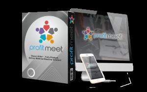 ProfitMeet-Coupon-Code