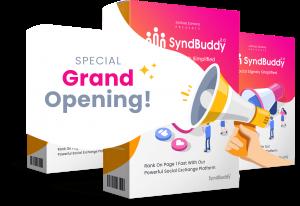 SyndBuddy-2.0-Coupon-Code