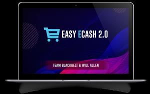Easy-eCash-2.0-Coupon-Code