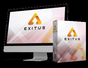 Exitus-Coupon-Code