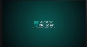 AvatarBuilder-Coupon-Code