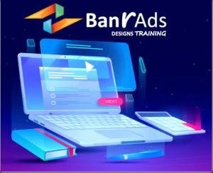 BanrAds-Coupon-Code