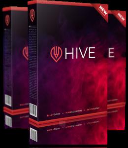 Hive-Coupon-Code