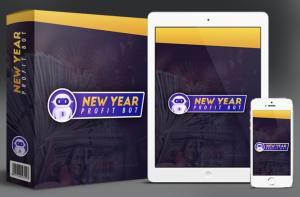 New-Year-Profit-Bot-Coupon-Code