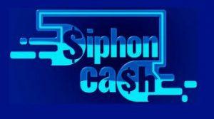 Siphon-Cash-Coupon-Code
