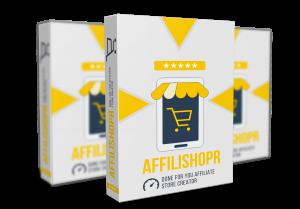 AffiliShopr-Coupon-Code