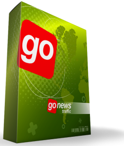 GoNews-Coupon-Code