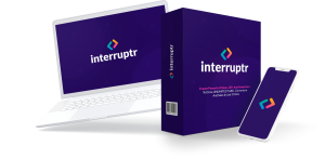 Interruptr-Coupon-Code
