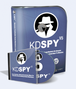 KDSPY-Coupon-Code