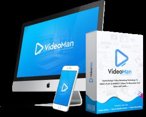 VideoMan-Coupon-Code