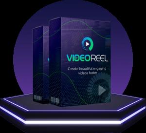 VideoReel-Coupon-Code