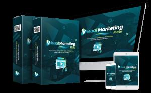 Visual-Marketing-Mate-Coupon-Code