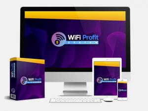 WiFi-Profit-System-Coupon-Code