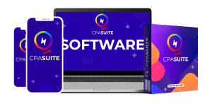 CPA-Suite-Coupon-Code
