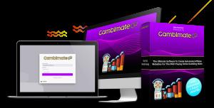 Gamblmate-Coupon-Code