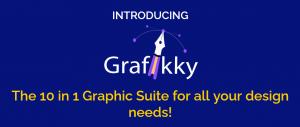 Grafikky-Coupon-Code