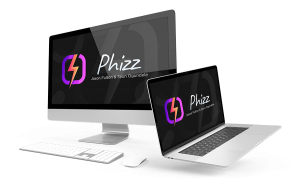 Phizz-Coupon-Code