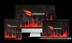 Traffic-Armageddon-Coupon-Code