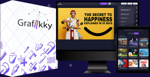 Grafikky-Commercial-Coupon-Code
