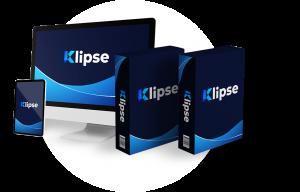 Klipse-Coupon-Code