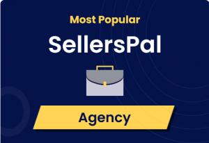 SellersPal-Agency-Coupon-Code