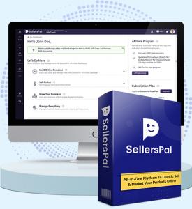 SellersPal-Coupon-Code