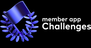 Challenges-App-Coupon-Code