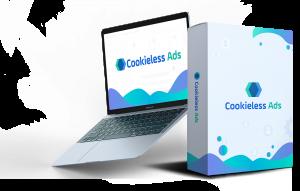 Cookieless-Ads-Coupon-Code