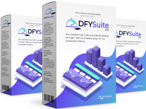 DFY-Suite-3.0-Agency-Coupon-Code