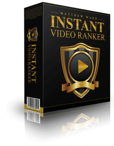 Instant-Video-Ranker-Coupon-Code